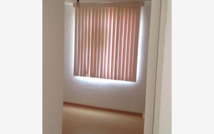 Foto de casa en venta en  31, la piedad, querétaro, querétaro, 667457 No. 04