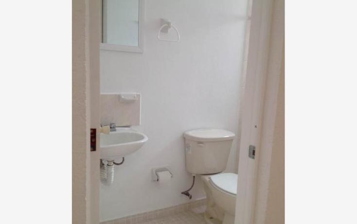 Foto de casa en venta en  31, la piedad, querétaro, querétaro, 667457 No. 07