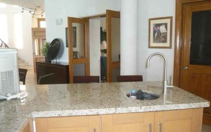 Foto de casa en venta en  31, las hadas, manzanillo, colima, 1387309 No. 01