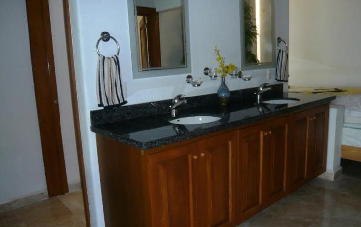 Foto de casa en venta en  31, las hadas, manzanillo, colima, 1387309 No. 02