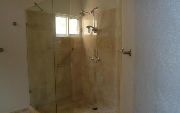 Foto de casa en venta en  31, las hadas, manzanillo, colima, 1387309 No. 03
