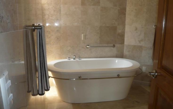Foto de casa en venta en  31, las hadas, manzanillo, colima, 1387309 No. 04