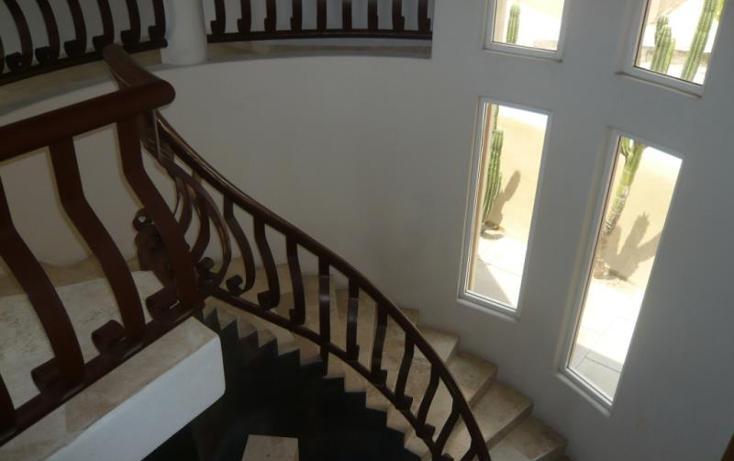 Foto de casa en venta en  31, las hadas, manzanillo, colima, 1387309 No. 05