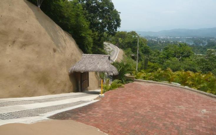 Foto de casa en venta en  31, las hadas, manzanillo, colima, 1387309 No. 08