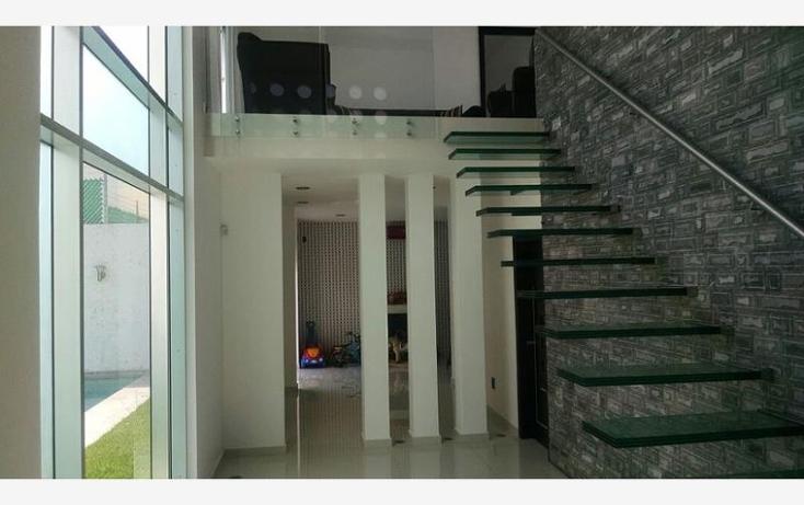 Foto de casa en venta en  31, las palmas, medellín, veracruz de ignacio de la llave, 1577696 No. 07