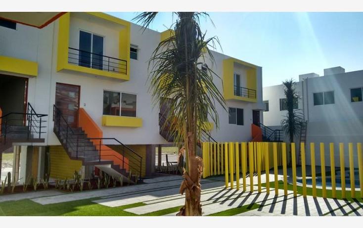 Foto de casa en venta en  31, lomas residencial, alvarado, veracruz de ignacio de la llave, 980601 No. 04