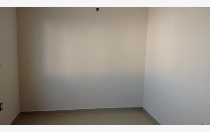Foto de casa en venta en  31, lomas residencial, alvarado, veracruz de ignacio de la llave, 980601 No. 10