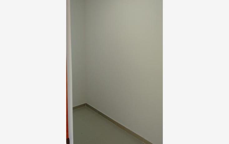 Foto de casa en venta en  31, lomas residencial, alvarado, veracruz de ignacio de la llave, 980601 No. 18