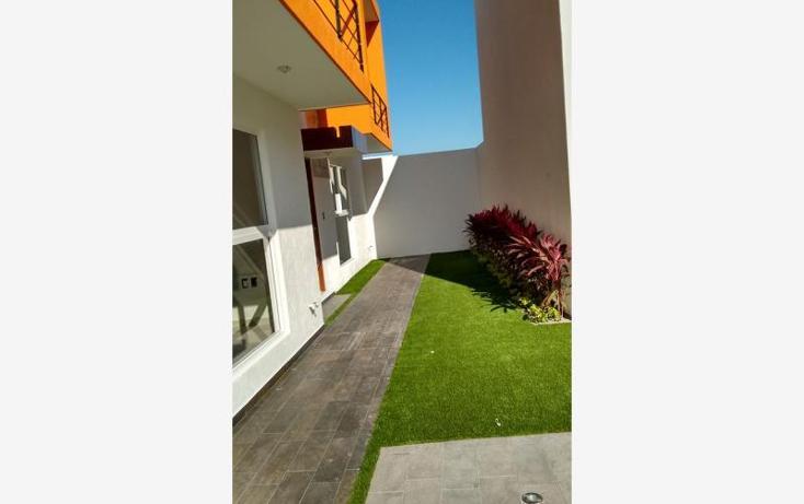 Foto de casa en venta en  31, lomas residencial, alvarado, veracruz de ignacio de la llave, 980601 No. 19