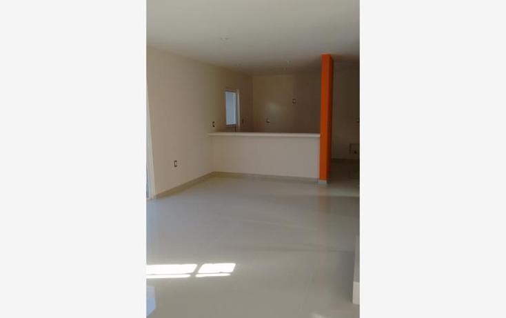 Foto de casa en venta en  31, lomas residencial, alvarado, veracruz de ignacio de la llave, 980601 No. 20
