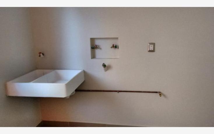 Foto de casa en venta en  31, lomas residencial, alvarado, veracruz de ignacio de la llave, 980601 No. 22