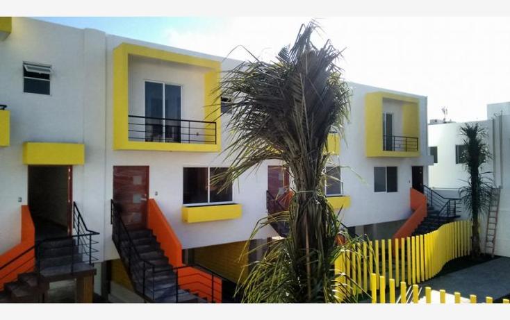 Foto de casa en venta en  31, lomas residencial, alvarado, veracruz de ignacio de la llave, 980601 No. 23