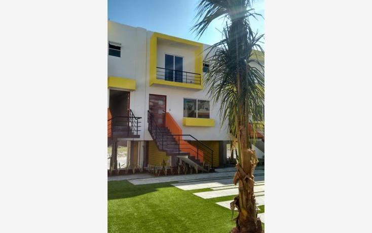 Foto de casa en venta en  31, lomas residencial, alvarado, veracruz de ignacio de la llave, 980601 No. 24