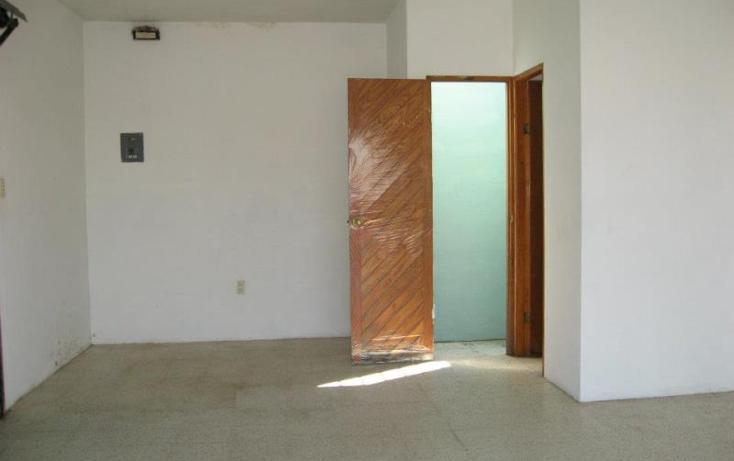 Foto de local en venta en avenida camino real 31, lombardo toledano, veracruz, veracruz de ignacio de la llave, 609725 No. 05