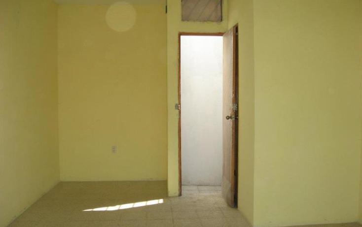 Foto de local en venta en avenida camino real 31, lombardo toledano, veracruz, veracruz de ignacio de la llave, 609725 No. 12