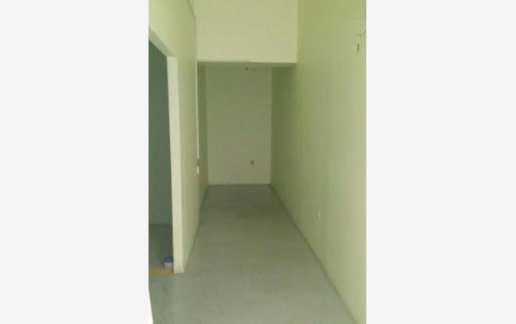 Foto de bodega en renta en  31, narvarte poniente, benito juárez, distrito federal, 2038708 No. 03