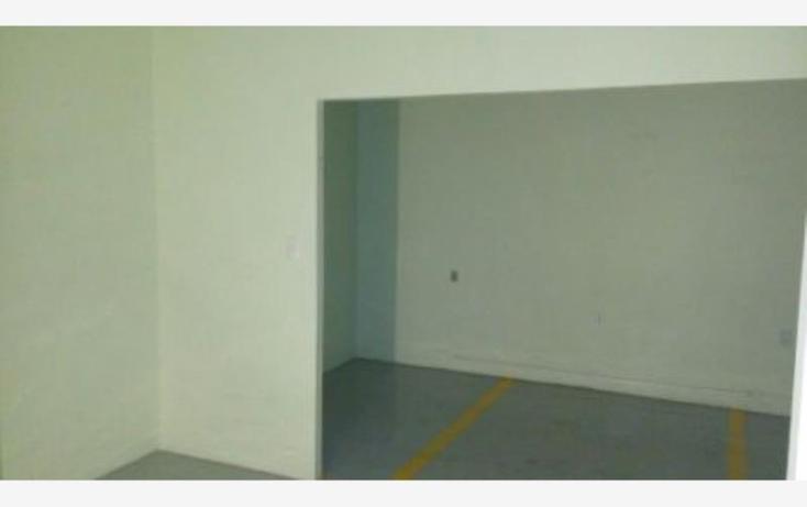 Foto de bodega en renta en  31, narvarte poniente, benito juárez, distrito federal, 2038708 No. 04