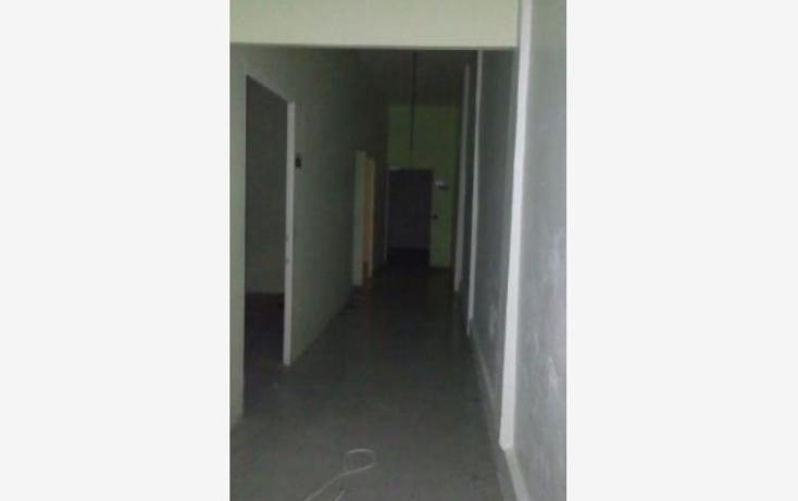 Foto de bodega en renta en  31, narvarte poniente, benito juárez, distrito federal, 2038708 No. 05