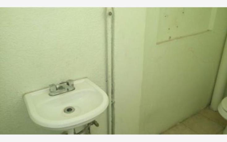 Foto de bodega en renta en  31, narvarte poniente, benito juárez, distrito federal, 2038708 No. 10