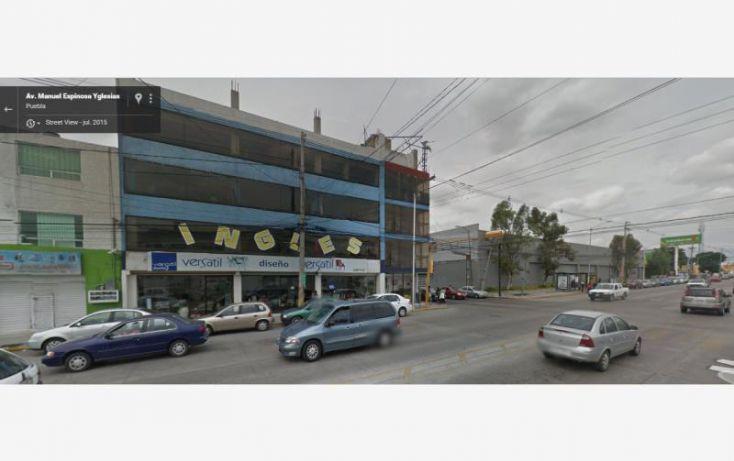 Foto de edificio en venta en 31 poniente 733, insurgentes chulavista, puebla, puebla, 1701794 no 03