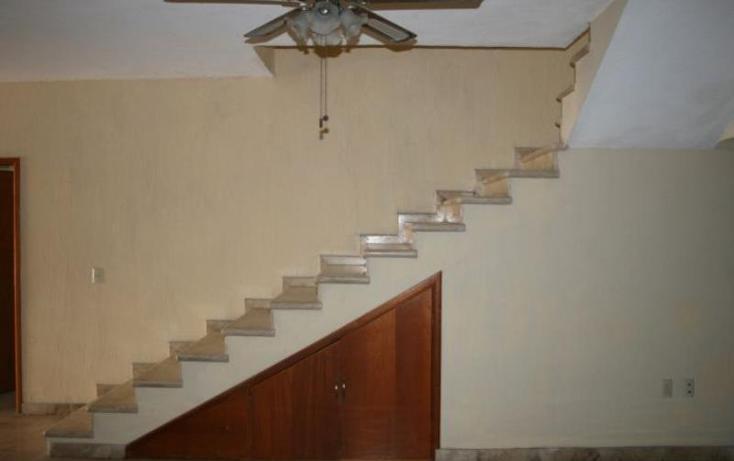 Foto de casa en venta en  31, zona dorada, mazatlán, sinaloa, 1666506 No. 05