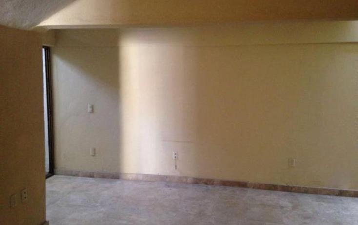 Foto de casa en venta en  31, zona dorada, mazatlán, sinaloa, 1666506 No. 10