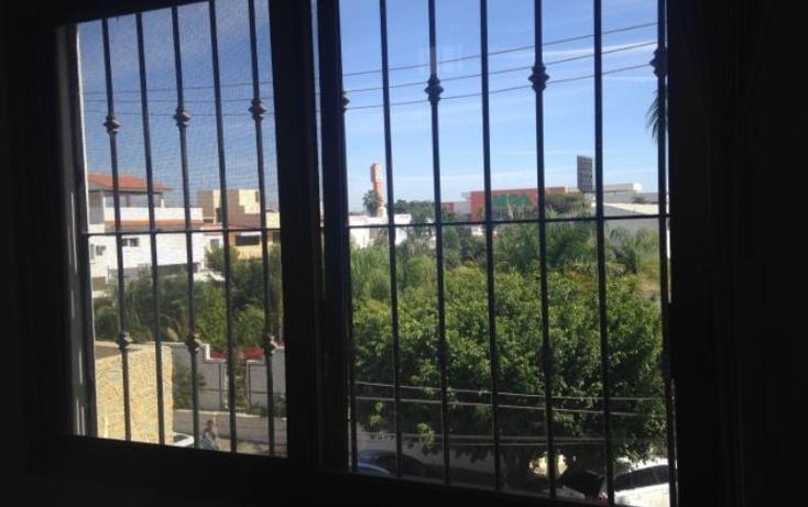 Foto de casa en venta en  31, zona dorada, mazatlán, sinaloa, 1666506 No. 12