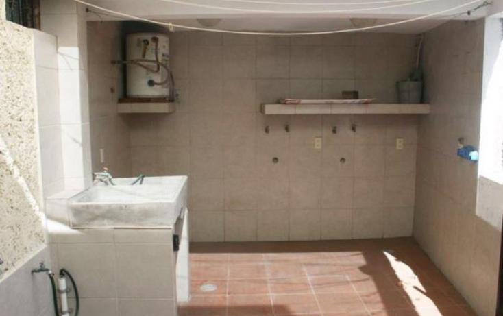 Foto de casa en venta en  31, zona dorada, mazatlán, sinaloa, 1666506 No. 13
