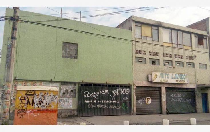 Foto de terreno comercial en venta en 310 55, nueva atzacoalco, gustavo a madero, df, 1576866 no 04