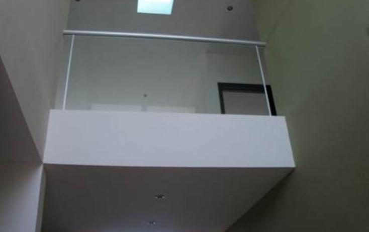 Foto de casa en venta en  310, campestre, benito ju?rez, quintana roo, 393851 No. 03