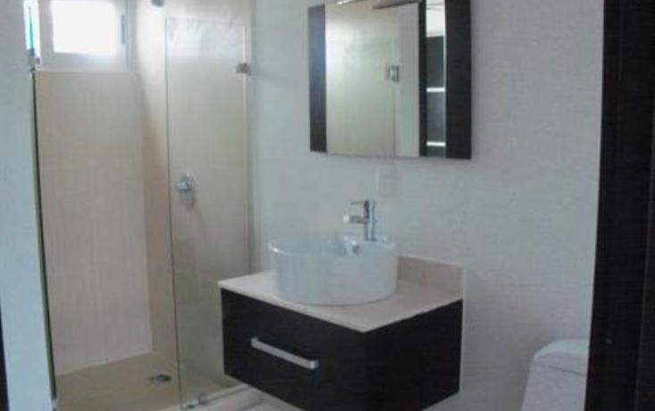 Foto de casa en venta en  310, campestre, benito ju?rez, quintana roo, 393851 No. 04