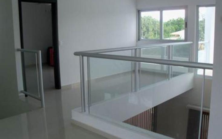 Foto de casa en venta en  310, campestre, benito ju?rez, quintana roo, 393851 No. 10