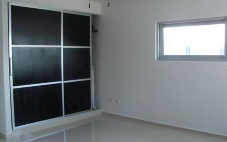 Foto de casa en venta en  310, campestre, benito ju?rez, quintana roo, 393851 No. 11