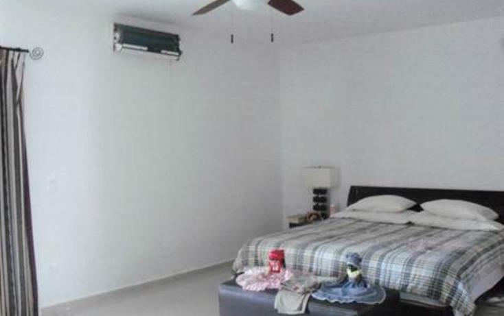 Foto de casa en venta en  310, campestre, benito ju?rez, quintana roo, 393851 No. 13