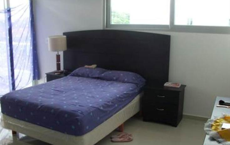 Foto de casa en venta en  310, campestre, benito ju?rez, quintana roo, 393851 No. 14