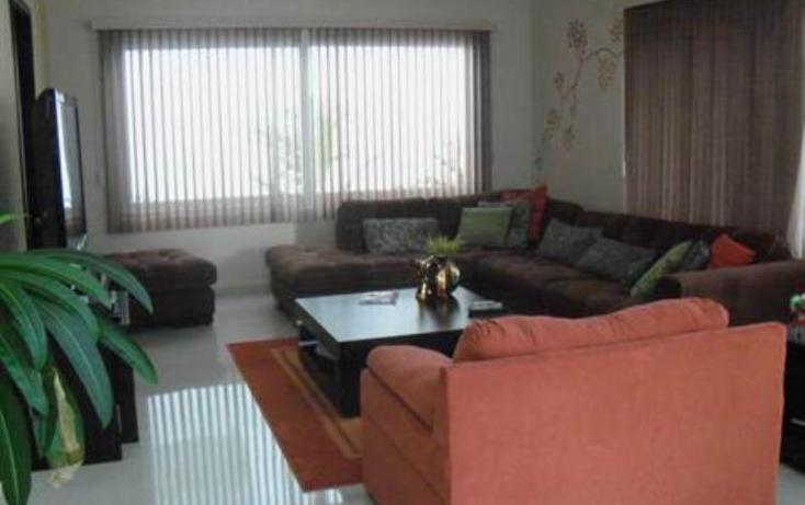 Foto de casa en venta en  310, campestre, benito ju?rez, quintana roo, 393851 No. 15