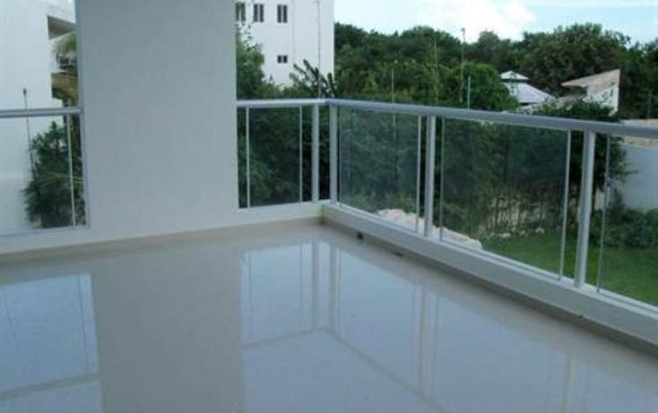 Foto de casa en venta en  310, campestre, benito ju?rez, quintana roo, 393851 No. 16
