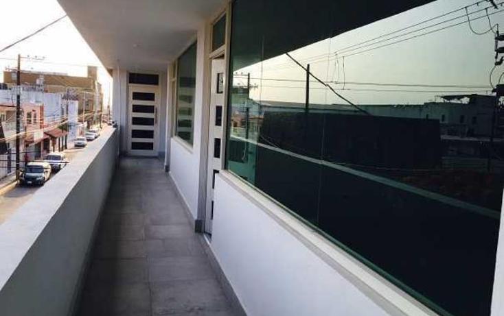 Foto de edificio en venta en  310, ciudad reynosa centro, reynosa, tamaulipas, 1194351 No. 02