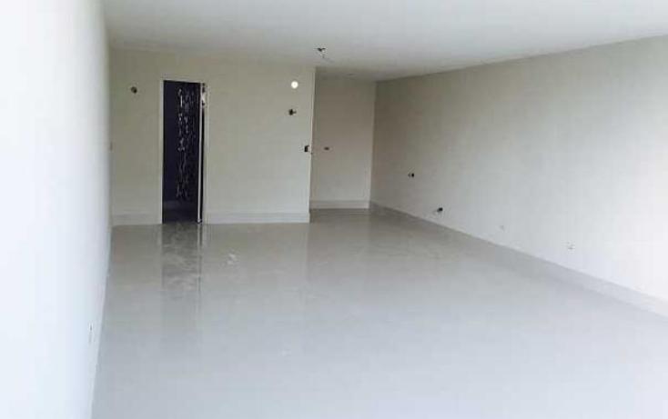 Foto de edificio en venta en  310, ciudad reynosa centro, reynosa, tamaulipas, 1194351 No. 06