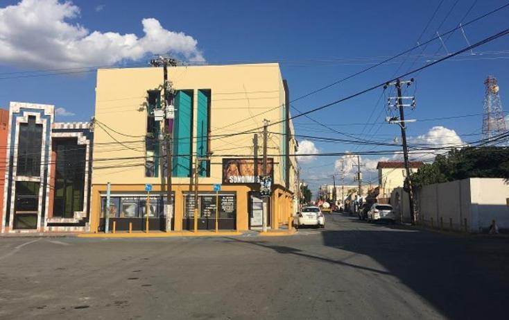 Foto de local en renta en francisco i. madero 310, ciudad reynosa centro, reynosa, tamaulipas, 1335255 No. 01