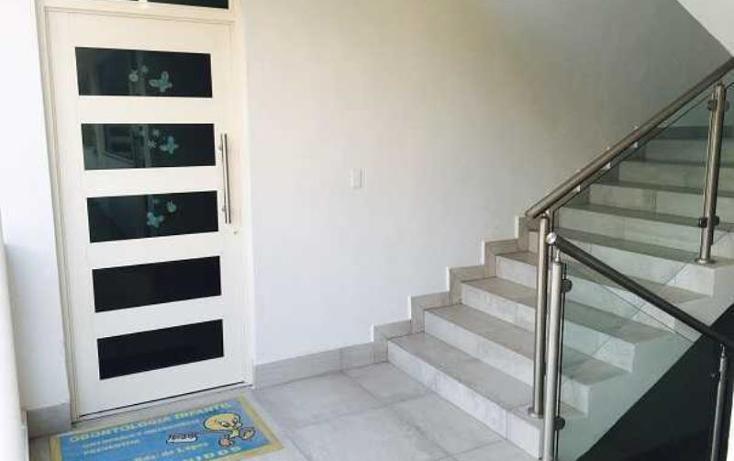Foto de local en renta en francisco i. madero 310, ciudad reynosa centro, reynosa, tamaulipas, 1335255 No. 02