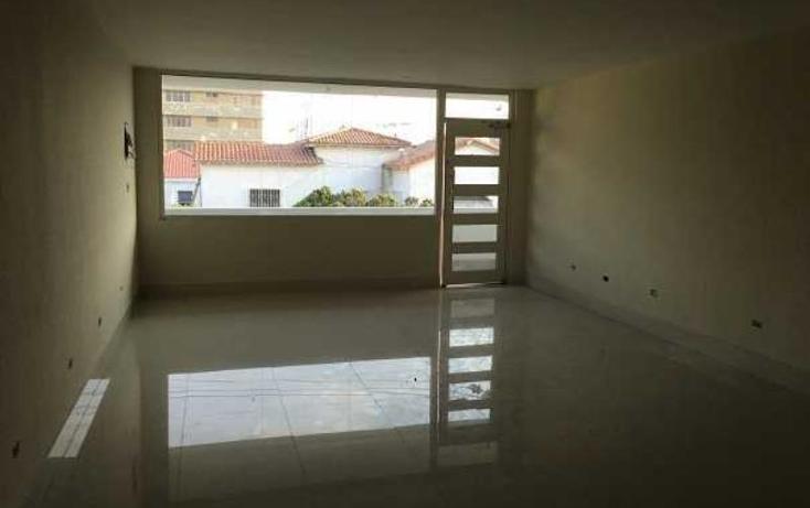 Foto de local en renta en francisco i. madero 310, ciudad reynosa centro, reynosa, tamaulipas, 1335255 No. 04