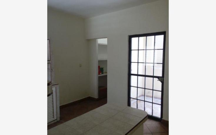 Foto de casa en renta en  310, el retiro, tuxtla gutiérrez, chiapas, 996815 No. 02