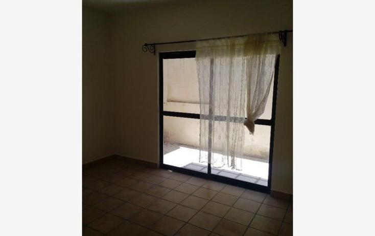 Foto de casa en renta en  310, el retiro, tuxtla gutiérrez, chiapas, 996815 No. 04