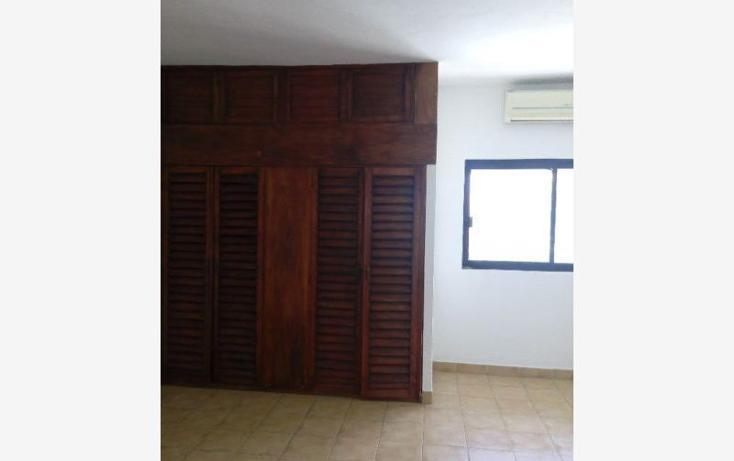 Foto de casa en renta en  310, el retiro, tuxtla gutiérrez, chiapas, 996815 No. 05