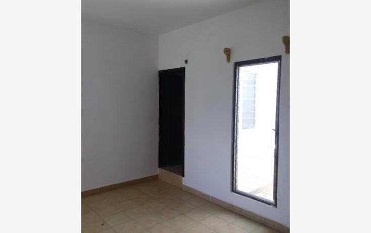 Foto de casa en renta en  310, el retiro, tuxtla gutiérrez, chiapas, 996815 No. 06