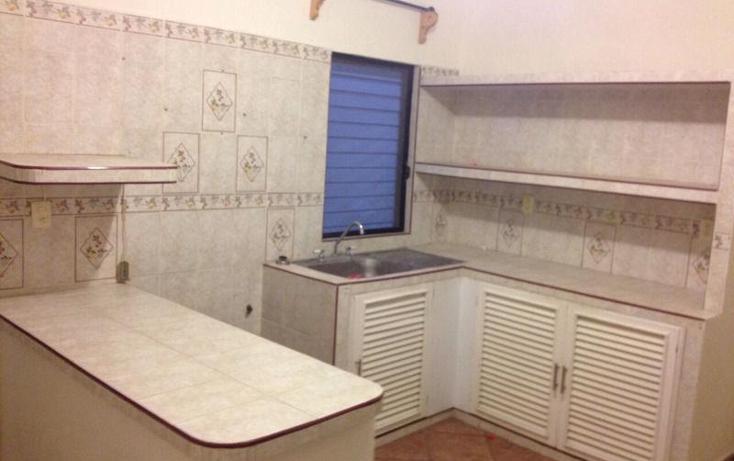Foto de casa en renta en  310, el retiro, tuxtla gutiérrez, chiapas, 996815 No. 08