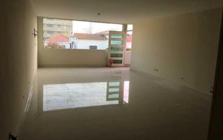 Foto de local en renta en  310, ferrocarril zona centro, reynosa, tamaulipas, 914733 No. 04