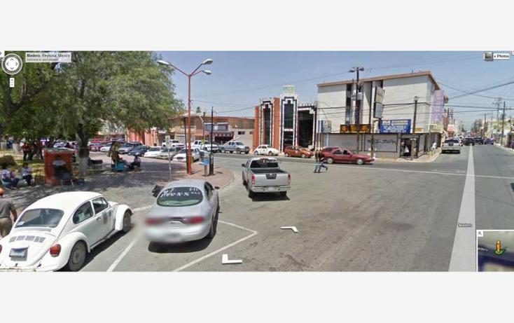 Foto de local en renta en  310, ferrocarril zona centro, reynosa, tamaulipas, 914733 No. 09