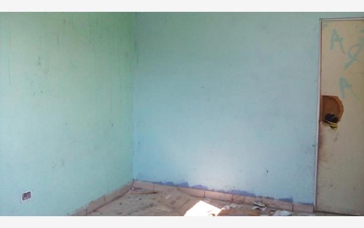 Foto de casa en venta en  310, hacienda las bugambilias, reynosa, tamaulipas, 1740970 No. 05